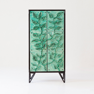 medium_mariagarouste-jungle-cabinet-m1.jpg