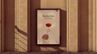 6ourbon7ime_advertising_02.jpg