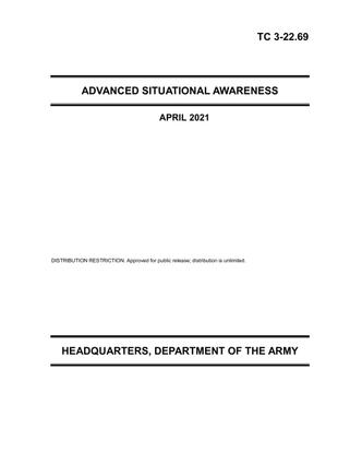 arn32030-tc_3-22.69-000-web-1.pdf