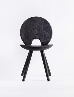 moonler furniture, lunar chair