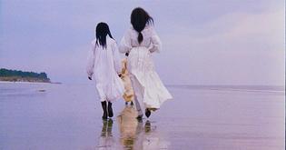 daughters-of-the-dust-1.jpg