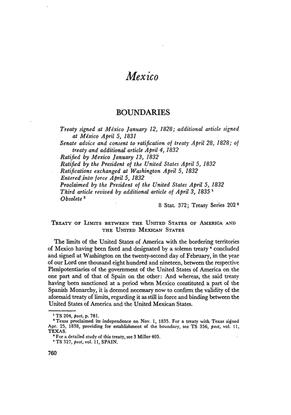 b-mx-ust000009-0760.pdf