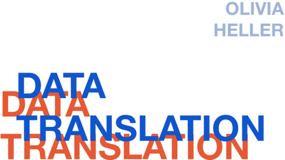data-final-project-.pdf
