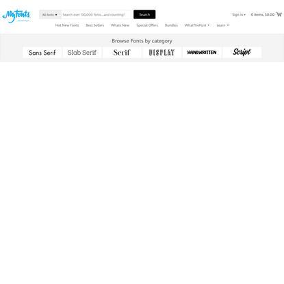Sabon | Webfont & Desktop font | MyFonts