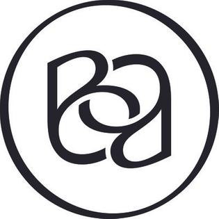 bb-monogram-400x.jpg