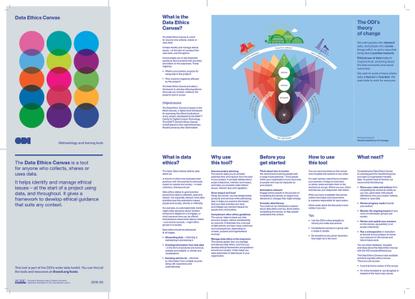 odi-data-ethics-canvas-2019-05.pdf