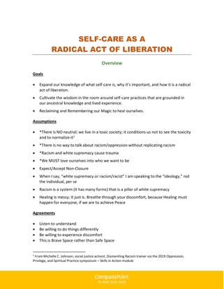 hive_selfcare.pdf
