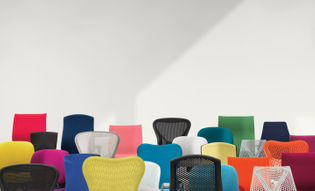 carl-kleiner-herman-miller-chairs-19-crop.jpg