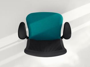 carl-kleiner-herman-miller-chairs-07-1920x1439.jpg