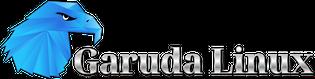 garudalinux2.png