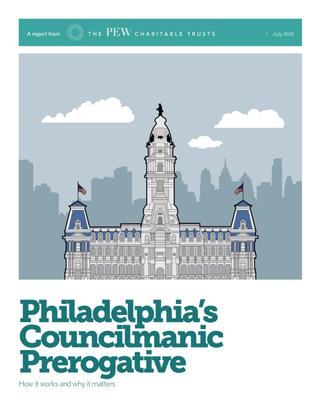 philadelphia-councilmanic-report-with-disclaimer.pdf?la=en-hash=e0be3c22811d882a993c4ee2a5599a8c8900a773