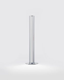 studio-temp-rimowa-nuova-utility-technical-graphic-design-183995790_1071730353357389_8539774616233887186_n.jpg