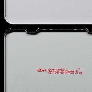 studio-temp-rimowa-nuova-utility-technical-graphic-design-184518971_496719971743457_2229262334018628791_n.jpg