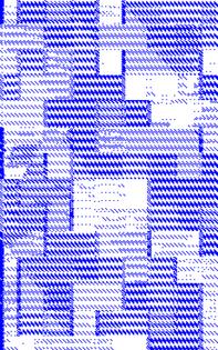 05_11_21_pixel_rug_05.png