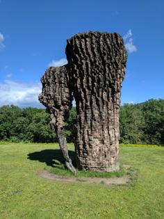stormking-sculpture.jpg