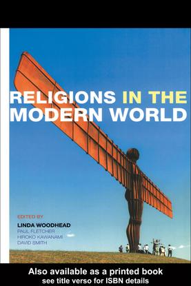 linda-woodhead-paul-fletcher-hiroko-kawanami-david-smith-editors-religions-in-the-modern-world_-traditions-and-transformatio...