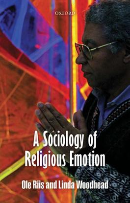 ole-riis-linda-woodhead-a-sociology-of-religious-emotion-oxford-university-press-2010-.pdf