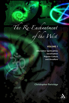 christopher-partridge-the-re-enchantment-of-the-west_-volume-1-alternative-spiritualities-sacralization-popular-culture-and-...