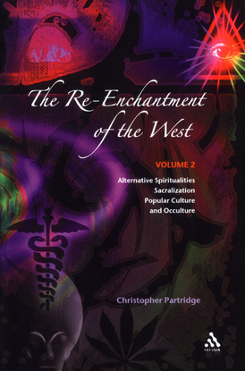 christopher-partridge-the-re-enchantment-of-the-west-vol-2_-alternative-spiritualities-sacralization-popular-culture-and-occ...