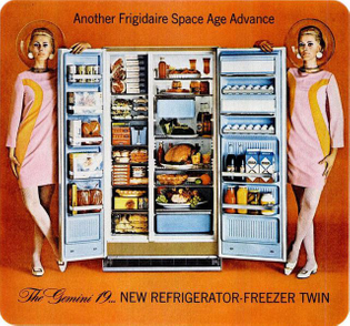 vintage-ad-poster-design-advertisements24.jpg