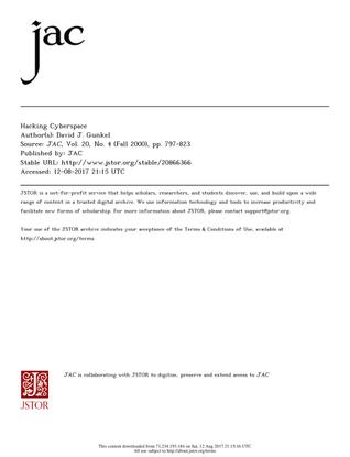 20866366.pdf