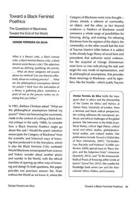 ferreira_da_silva_toward_a_black_feminist_poethics.pdf