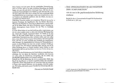lacan_schriften_spiegelstadium-als-bildner-der-ichfunktion.pdf