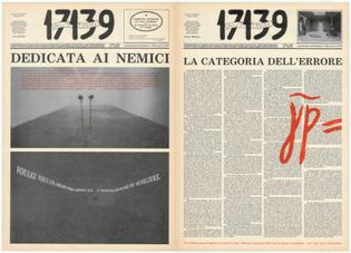 anno-2-numero-3-3_patella_milanese_mauri.jpg