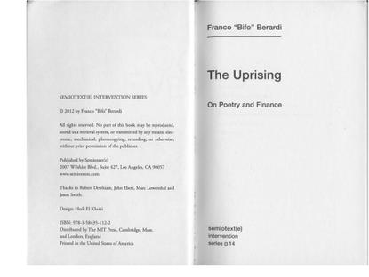 berardi-poetry-finance.pdf