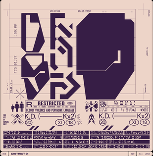 krzysztof-domaradzki-work-graphic-design-itsnicethat-04.png