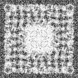 210512-pixelboard-net-7.png