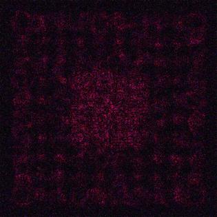 210512-pixelboard-net-5.png