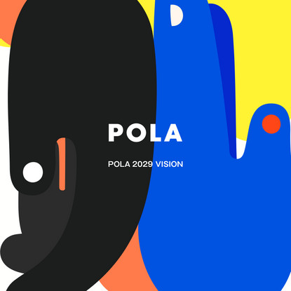 POLA 2029 VISION   POLA Official Website – Anti-Aging Care and Whitening Cosmetics