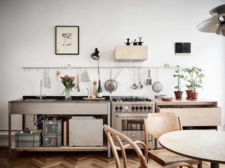 stadshem-scandinavian-kitchen-remodelista-1-1466x1098.jpg