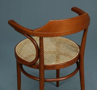 thonet-model-233-bistro-stool-vienna-5.jpg