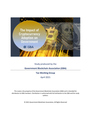 impactofcryptocurrencyadoptionongovernment_final.pdf