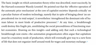 https://newleftreview.org/issues/ii119/articles/aaron-benanav-automation-and-the-future-of-work-1