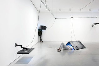 exhib-carrollfletcher-befnoed-view-left-with-person-1024x683.jpg