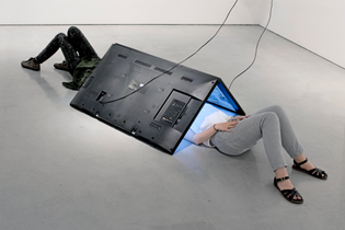 exhib-carrollfletcher-befnoed-monitor-tent-with-person-2048x1365.jpg