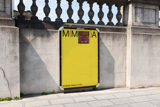 mma-underlinestudio-5.jpg
