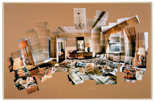 hockney_mayflower_hotel_photocollage_ec_framed_master.jpg?width=1500