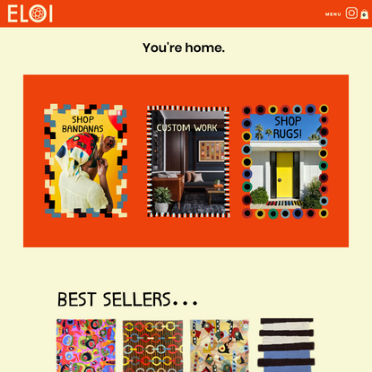 Rugs For Sale   Los Angeles CA   ELOI