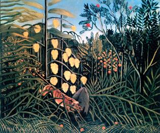 tropical-forest-struggle-canvas-oil-tiger-henri.jpg