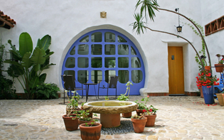 cota-street-studios-by-jeff-shelton-architect?format=2500w