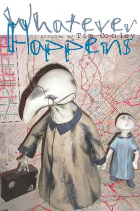 tim-conley-whatever-happens-2006-libgen.lc.pdf