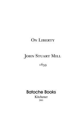 mill-on-liberty.pdf