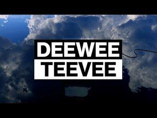 DEEWEE TEEVEE - EPISODE 1