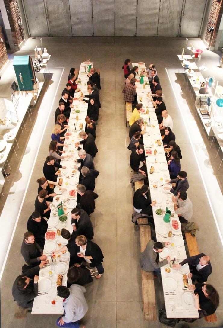 jaspermorrison_arabeschidilatte_dinner-740x1086.jpg