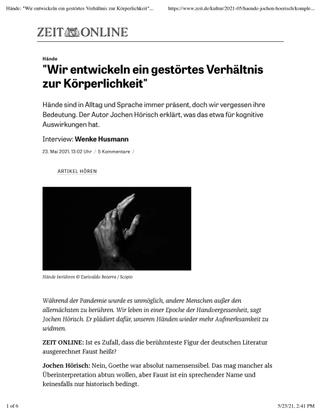 zeit-online.pdf