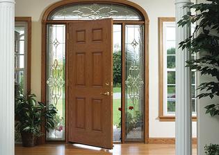 entry-doors01.jpg